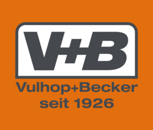 Vulhop-Becker
