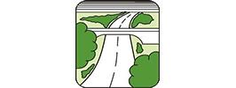 niedersächsischen Landesbehörde Straßenbau und Verkehr