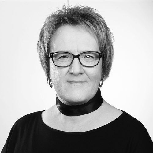 Brigitta Kollmann