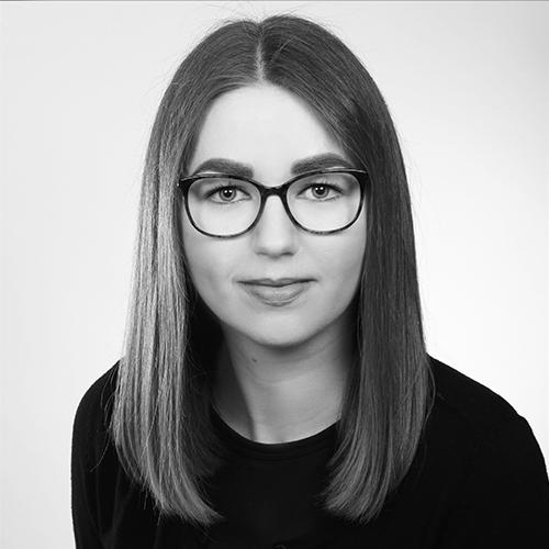 Melissa Nettelroth