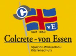 Colcrete - von Essen