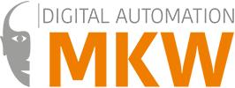 MKW Digital Automation