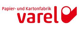 Varel Papier- und Kartonfabrik