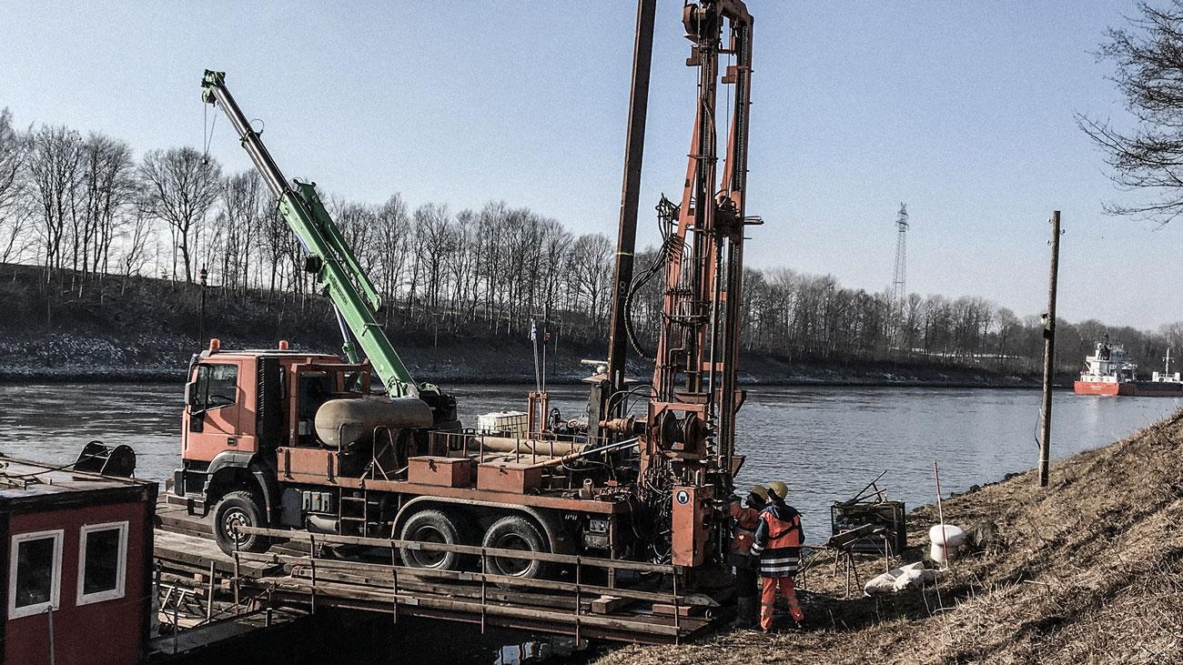 Trockenbohranlage-VB-450-S
